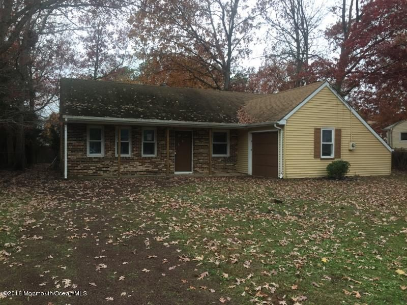 Additional photo for property listing at 204 Clipper Road  Manahawkin, New Jersey 08050 États-Unis