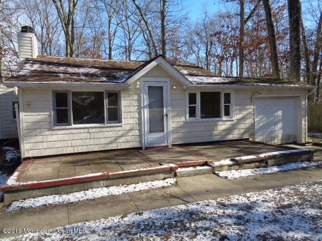 Additional photo for property listing at 16 Oakland Drive  Jackson, Nueva Jersey 08527 Estados Unidos