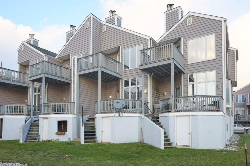Additional photo for property listing at 1184 Ocean Avenue  Sea Bright, New Jersey 07760 États-Unis