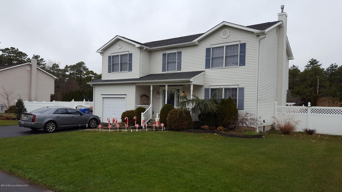 Additional photo for property listing at 517 Montgomery Avenue  Toms River, ニュージャージー 08757 アメリカ合衆国