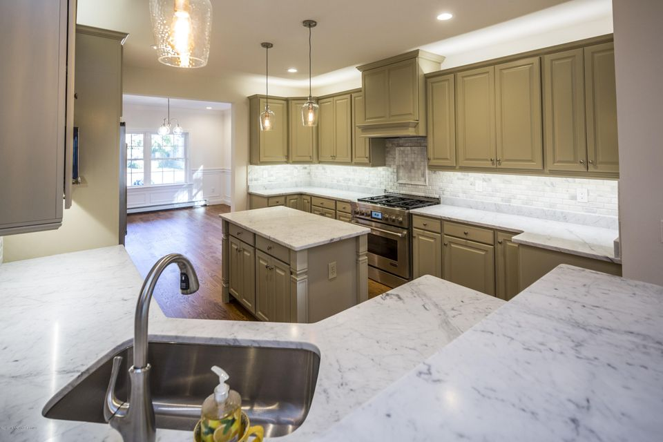 Additional photo for property listing at 44 Forrest Avenue  Rumson, Nueva Jersey 07760 Estados Unidos