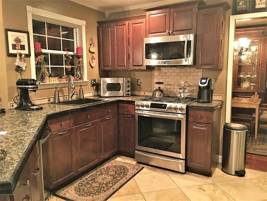 Additional photo for property listing at 1981 Whitesville Road  汤姆斯河, 新泽西州 08755 美国