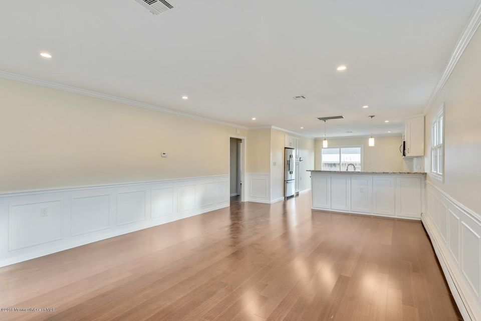 Additional photo for property listing at 1003 Camino Real Court  汤姆斯河, 新泽西州 08757 美国