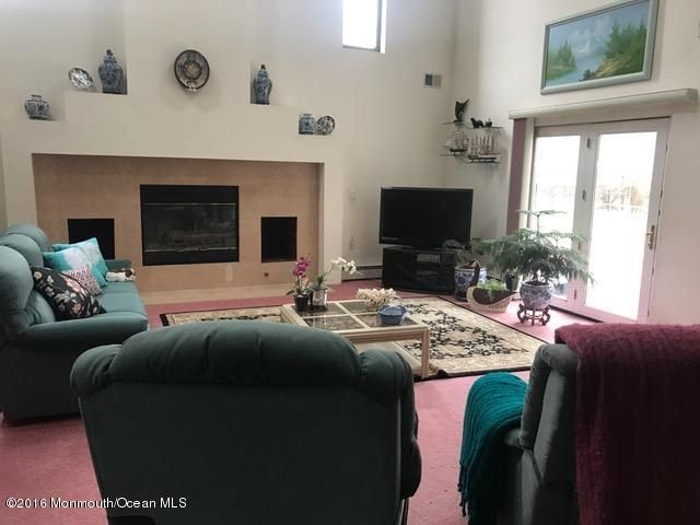 Additional photo for property listing at 394 Chandler Road  Jackson, New Jersey 08527 États-Unis