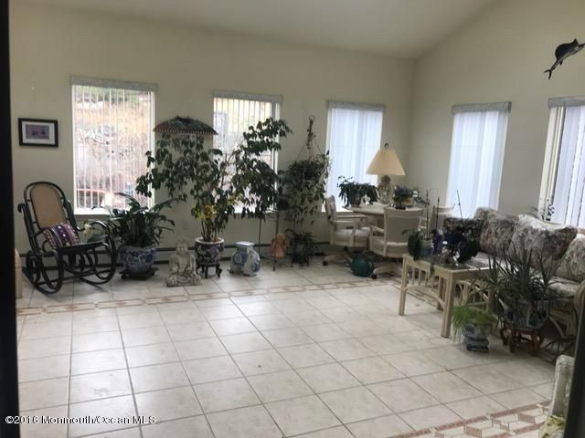 Additional photo for property listing at 394 Chandler Road  Jackson, Nueva Jersey 08527 Estados Unidos
