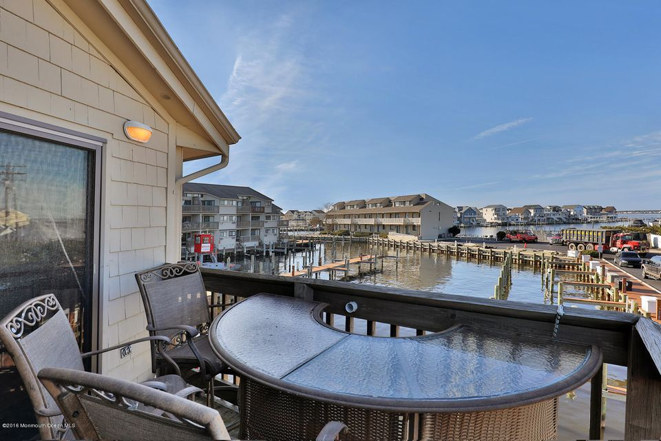 Additional photo for property listing at 1919 Bay Boulevard  Ortley Beach, New Jersey 08751 États-Unis
