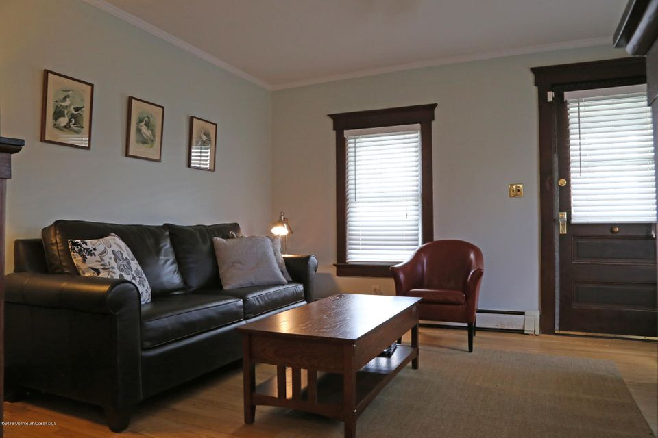 Additional photo for property listing at 113 Franklin Avenue  Ocean Grove, New Jersey 07756 United States