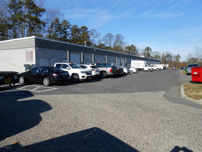 Commercial for Sale at 436 Commodore Boulevard Jackson, New Jersey 08527 United States