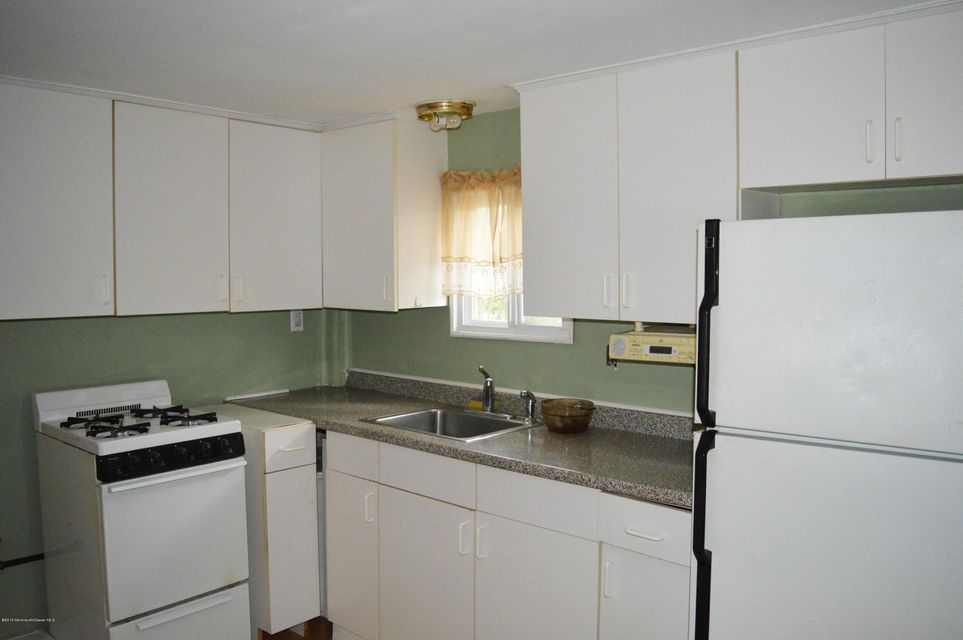 Additional photo for property listing at 12 Avenue B  Hazlet, New Jersey 07730 United States