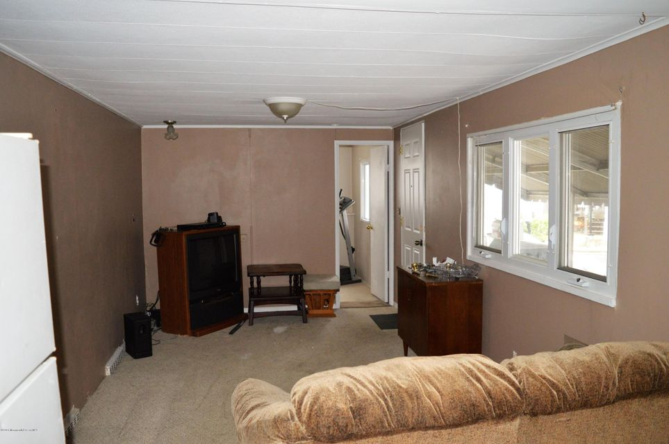 Additional photo for property listing at 12 Avenue B  Hazlet, New Jersey 07734 United States