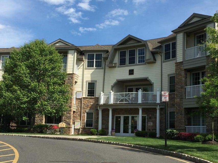 Maison unifamiliale pour l à louer à 265 Victoria Drive Bridgewater, New Jersey 08807 États-Unis