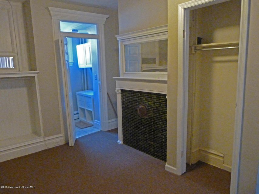 Additional photo for property listing at 90 Mount Hermon Way  Ocean Grove, Nueva Jersey 07756 Estados Unidos