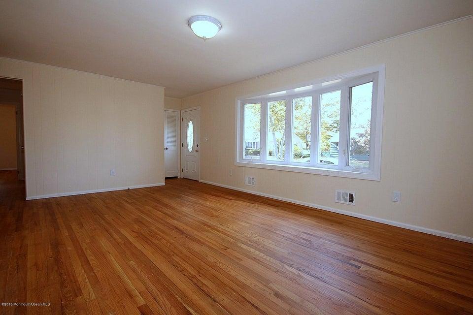 Additional photo for property listing at 609 Spray Avenue  Beachwood, Nueva Jersey 08722 Estados Unidos