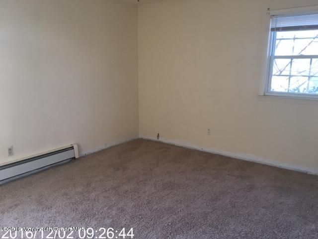 Additional photo for property listing at 1229 Anchor Avenue  Beachwood, New Jersey 08722 United States