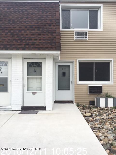 Condominium for Sale at 4901 Harbor Beach Boulevard Brigantine City, New Jersey 08203 United States