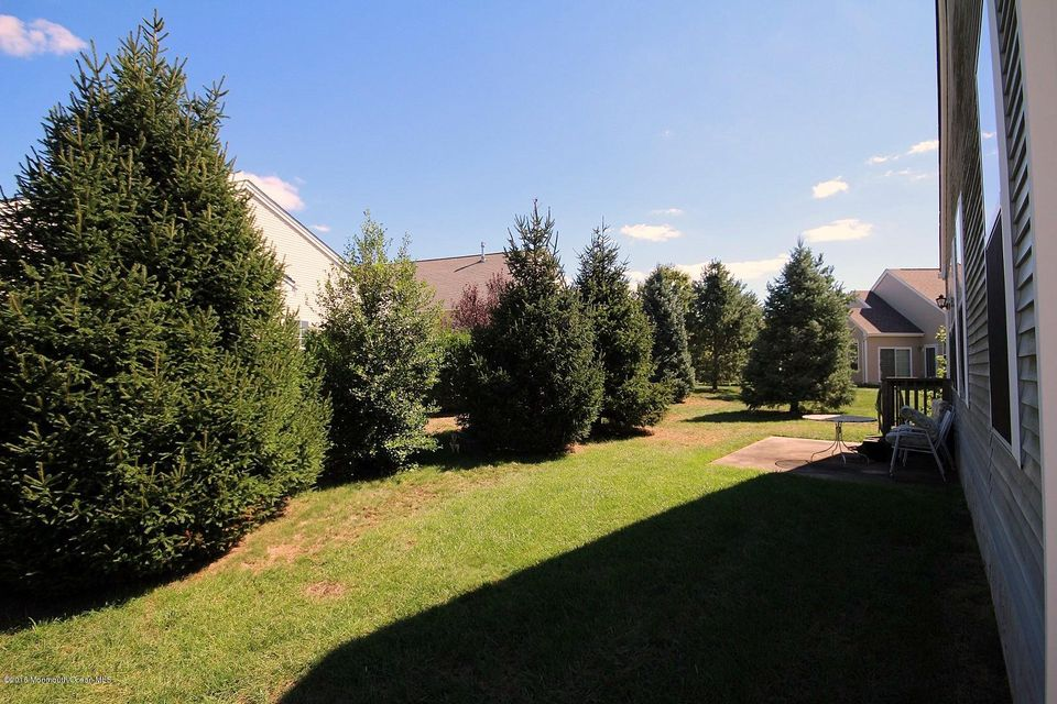 Additional photo for property listing at 514 Moores Court  Jackson, New Jersey 08527 United States