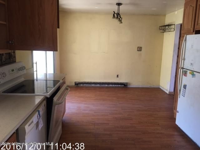 Additional photo for property listing at 1000 2nd Avenue  Toms River, New Jersey 08757 United States