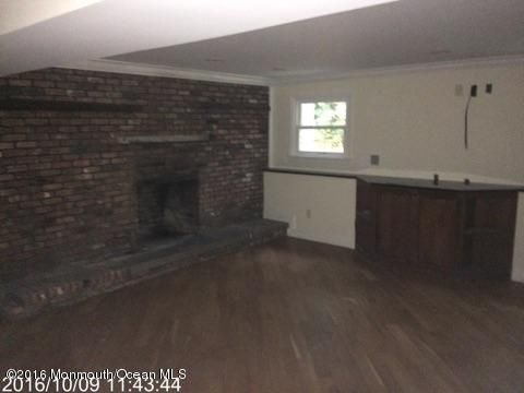 Additional photo for property listing at 90 Baird Road  Perrineville, New Jersey 08535 United States