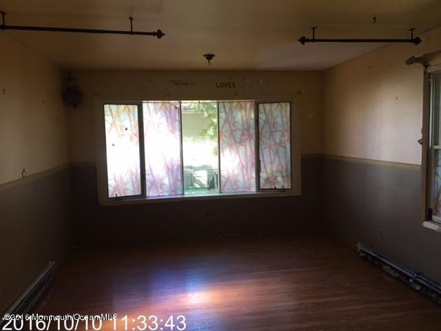 Additional photo for property listing at 2108 Driscoll Road  汤姆斯河, 新泽西州 08753 美国