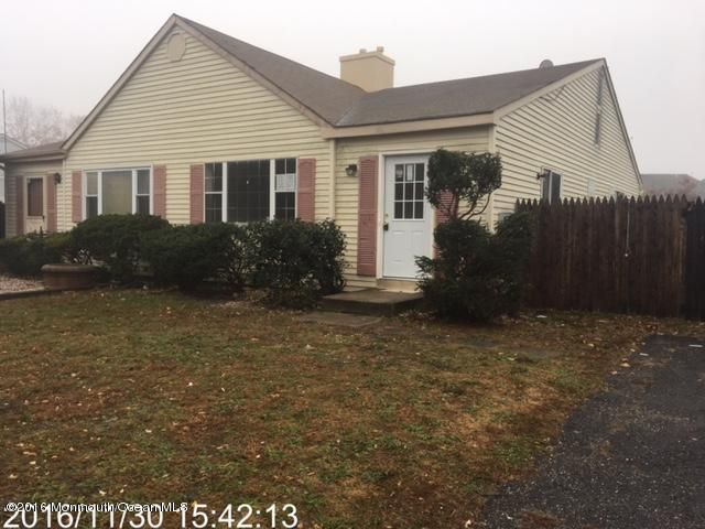 Additional photo for property listing at 1991 Lamplighter Drive  Toms River, New Jersey 08753 États-Unis