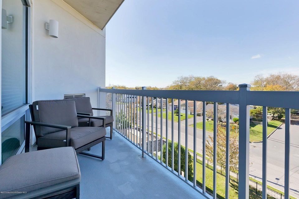Additional photo for property listing at 432 Ocean Boulevard  Long Branch, Nueva Jersey 07740 Estados Unidos