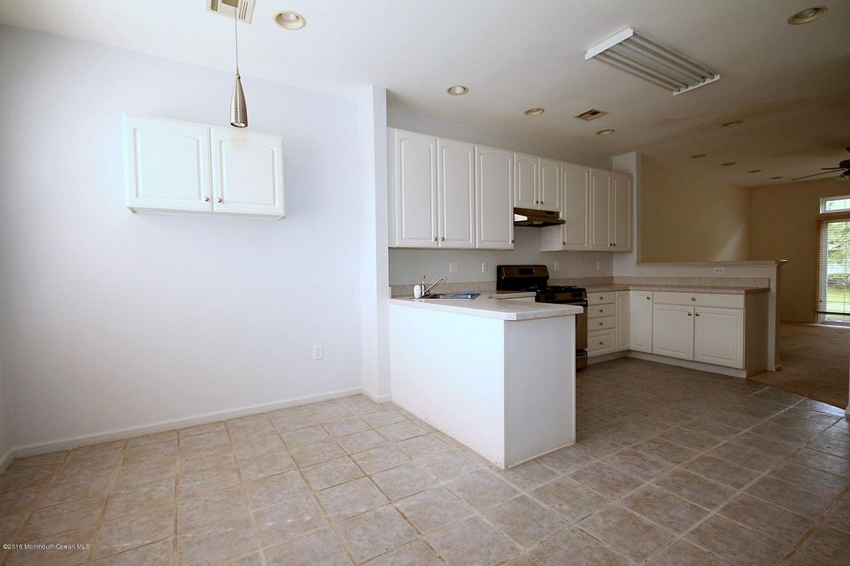 Additional photo for property listing at 2458 Robin Way  Manasquan, 新泽西州 08736 美国