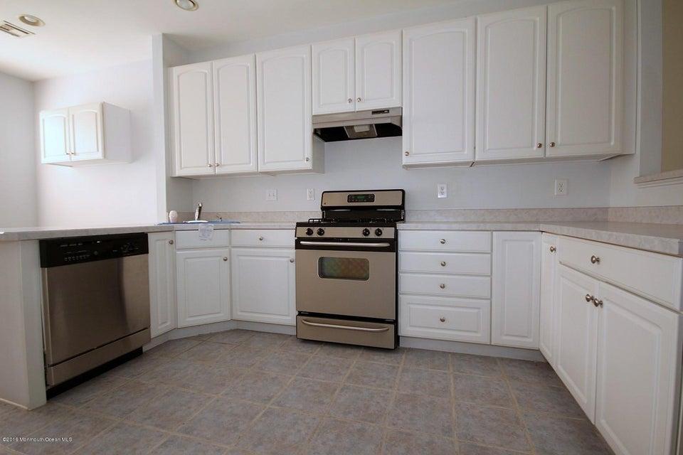 Additional photo for property listing at 2458 Robin Way  Manasquan, Nueva Jersey 08736 Estados Unidos
