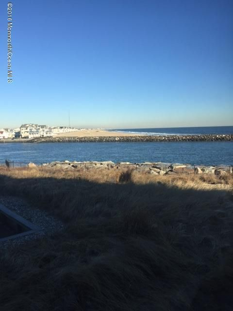 Additional photo for property listing at 35 Harborhead Drive  Point Pleasant Beach, Nueva Jersey 08742 Estados Unidos