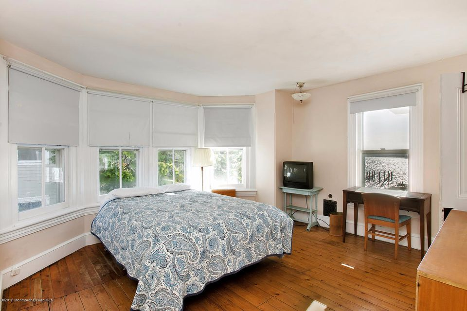 Additional photo for property listing at 56 River Avenue  Island Heights, New Jersey 08732 United States