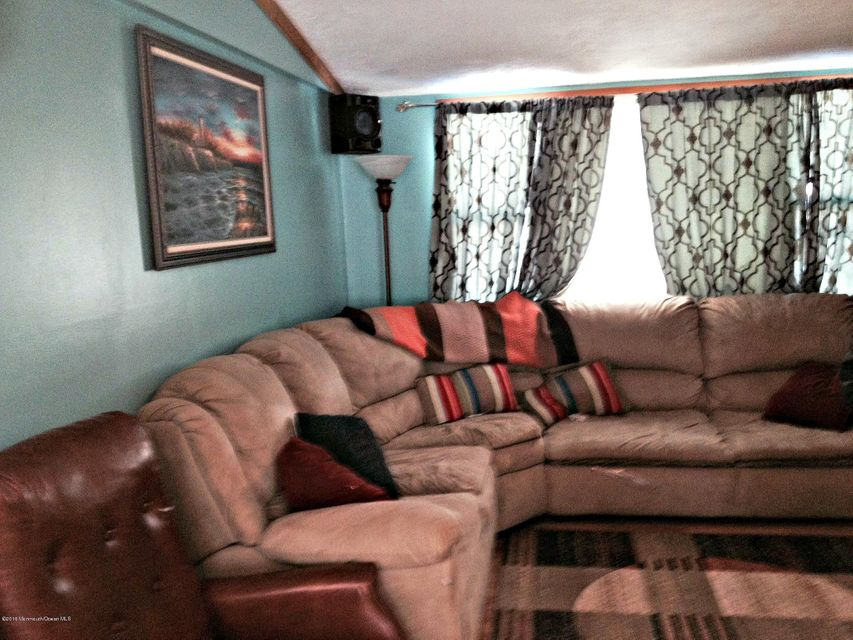Additional photo for property listing at 208 Laurel Drive  Bayville, Nueva Jersey 08721 Estados Unidos