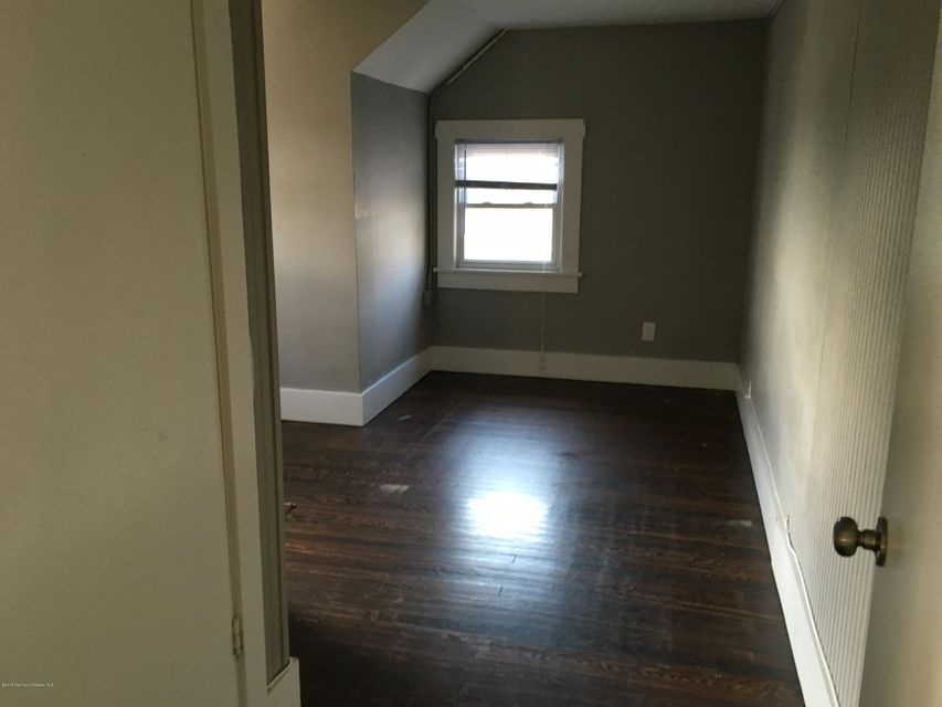 Additional photo for property listing at 309 Cedar Avenue  Long Branch, Nueva Jersey 07740 Estados Unidos