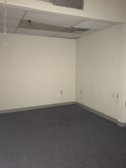 Additional photo for property listing at 175 Route 37 175 Route 37 Toms River, 뉴저지 08755 미국