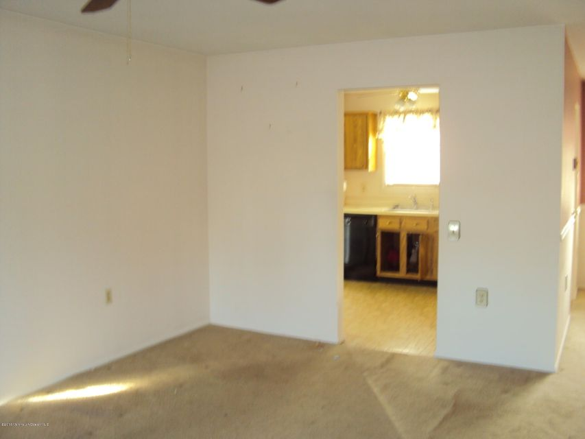 Additional photo for property listing at 16 Eaton Lane  Whiting, New Jersey 08759 United States