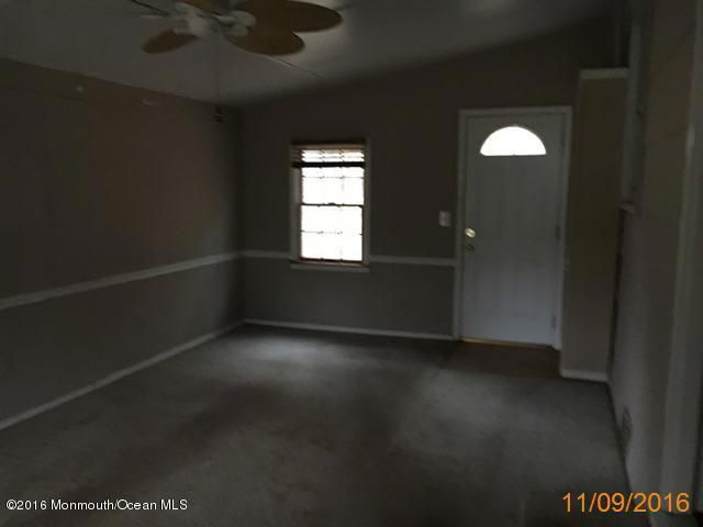 Additional photo for property listing at 216 Paint Island Spring Road  Clarksburg, New Jersey 08510 États-Unis