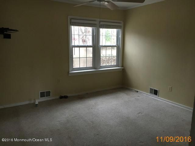 Additional photo for property listing at 216 Paint Island Spring Road  Clarksburg, Nueva Jersey 08510 Estados Unidos