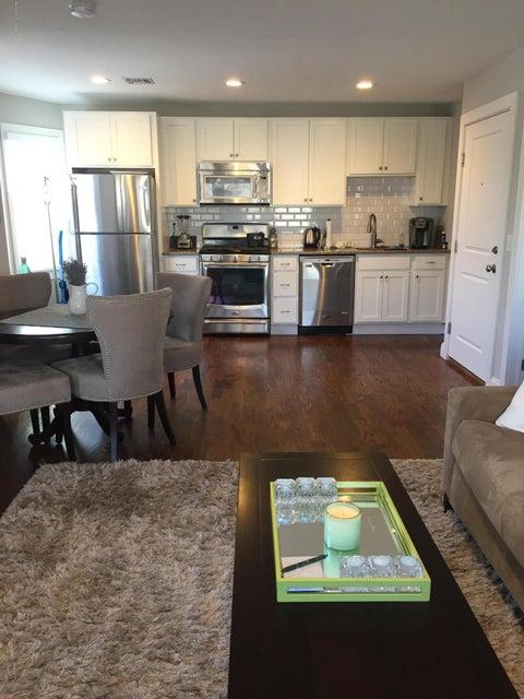 Appartement pour l à louer à 217 Jersey Avenue Spring Lake, New Jersey 07762 États-Unis