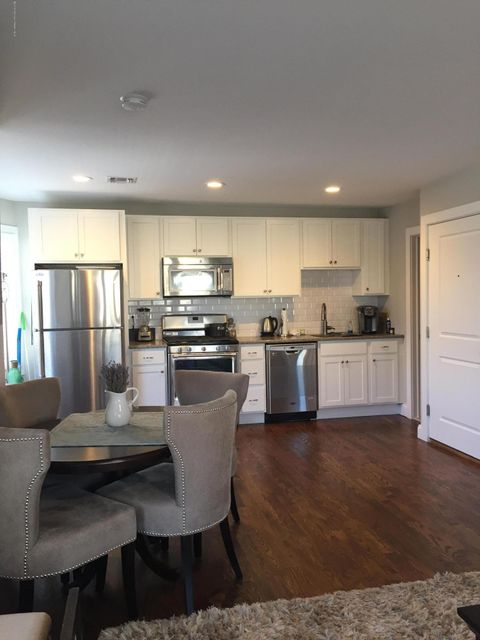 Additional photo for property listing at 217 Jersey Avenue  Spring Lake, New Jersey 07762 États-Unis