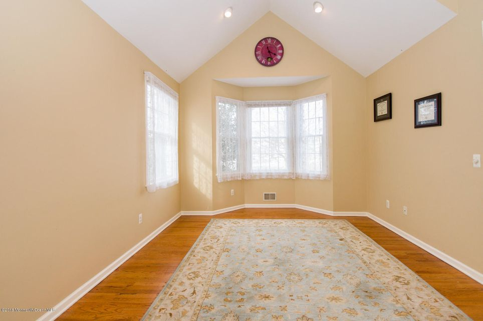 Additional photo for property listing at 22 Jibsail Drive  Bayville, Nueva Jersey 08721 Estados Unidos