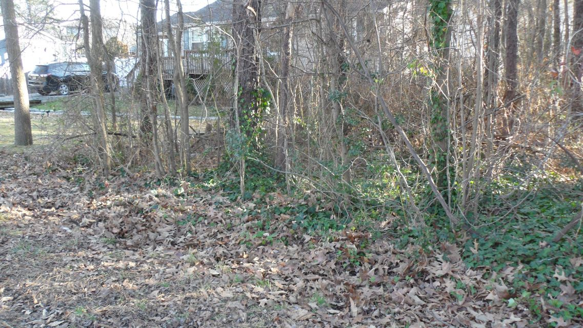 Additional photo for property listing at Nantucket Road  Forked River, Nueva Jersey 08731 Estados Unidos