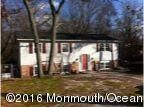 Single Family Home for Sale at 54 Dakota Trail 54 Dakota Trail Browns Mills, New Jersey 08015 United States