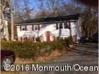 Additional photo for property listing at 54 Dakota Trail  Browns Mills, New Jersey 08015 États-Unis