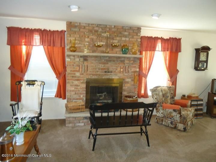 Additional photo for property listing at 5 Norwick Drive  Forked River, Nueva Jersey 08731 Estados Unidos