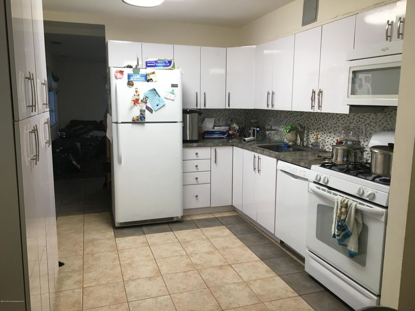 Additional photo for property listing at 302 Lockwood Avenue  Long Branch, New Jersey 07740 United States