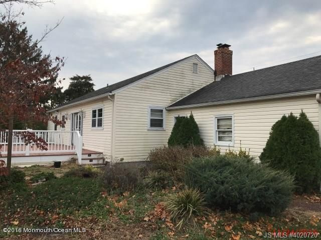 Additional photo for property listing at 343 Marine Street  Tuckerton, New Jersey 08087 United States