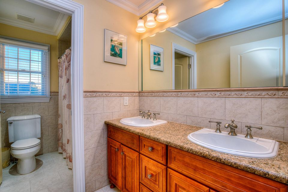Additional photo for property listing at 308 Boston Boulevard  Sea Girt, Nueva Jersey 08750 Estados Unidos
