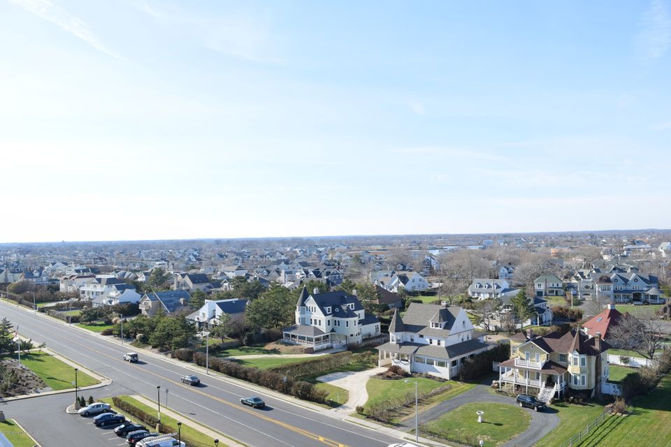 Additional photo for property listing at 55 Ocean Avenue  Monmouth Beach, New Jersey 07750 United States