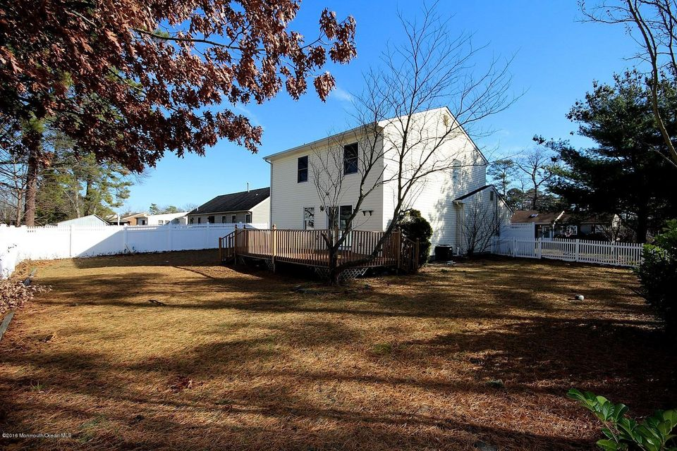 Additional photo for property listing at 1152 Neptune Avenue  Beachwood, Nueva Jersey 08722 Estados Unidos