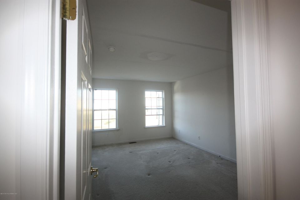 Additional photo for property listing at 373 Brookfield Drive  Jackson, New Jersey 08527 États-Unis