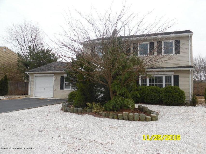 Additional photo for property listing at 833 Laurel Boulevard  Lanoka Harbor, New Jersey 08734 United States