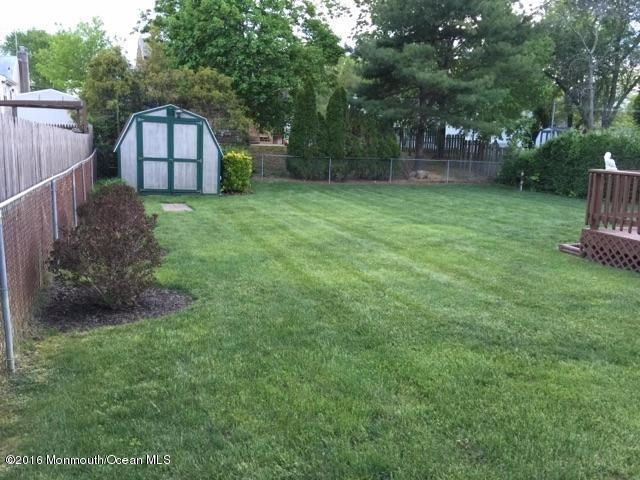 Additional photo for property listing at 28 Kremer Avenue  Eatontown, Nueva Jersey 07724 Estados Unidos